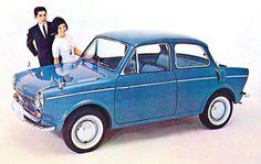 Mitsubishi Colt600 Mitsubishi Motors, Old Cars, Retro, Vehicles, Car, Retro Illustration, Vehicle, Tools