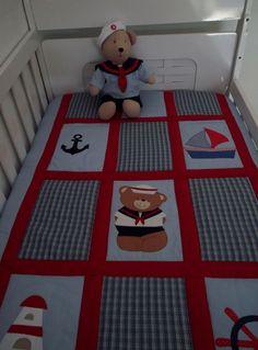 kit-colcha-e-urso-marinheiro-colcha-de-bebe