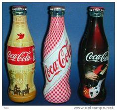 coca cola antiques - Buscar con Google