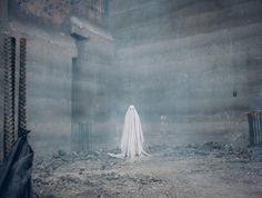 A Ghost Story Movie Image 2 (3)