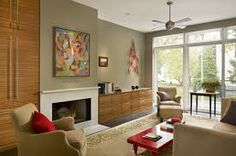 Image result for cozy living room colours