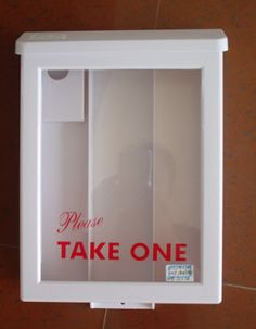 Brochure Box Sign Frame Acrylic Fixtures Display Wire Rack Metal Shelf Mdf Made In China Outdoor Bo