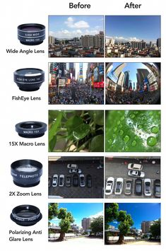 Photography Basics: How to Master Manual Mode — Haley Ivers Photography Settings, Dslr Photography Tips, Photography Challenge, Photography Lessons, Photoshop Photography, Photography And Videography, Photography Tutorials, Creative Photography, Digital Photography
