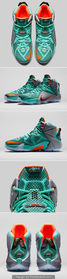 9396dbf8a8b2  Nike  Lebron12... - a grouped images picture