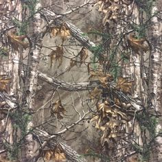 Most popular Realtree Camo Patterns and colors are available now. Camo quilting, camo clothing, camo crib sets and more, your options are limited only by your imagination with this Vast selection of Realtree camouflage fabrics. Realtree Camo Wallpaper, Camoflauge Wallpaper, Real Tree Camouflage, Deer Hunting Blinds, Camo Outfits, Camo Patterns, Monster Energy, Funny Art, Background Designs