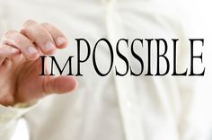 Nothing is imPOSSIBLE... The word itself says: I'm Possible' ❤️ #believe #faith #hope #trust #possibilities #miraclesdohappen #fertility #infertility #possible #keepongoing #nevergiveup #love #instadaily #instalike #instalove #photooftheday #bestoftheday