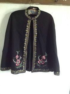 patrizia pepe vente privee la petite robe noire the. Black Bedroom Furniture Sets. Home Design Ideas