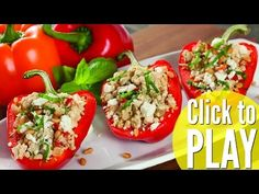 Clean Food Crush Recipe That Is 7 Day Jump Start Approved   Natalie Jill - YouTube