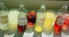 Franklin's Drinks Review a thorough review of Franklin Savoury Baking, Yummy Food, Tasty, Fresh Bread, Alcohol Free, Step By Step Instructions, Meals, Drinks, Fun