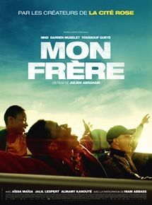 Mon Frere Film Mhd Movie Synopsis Good Movies To Watch Movies Online