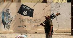 غوغل تنضم إلى الحرب على داعش - سكاي نيوز عربية