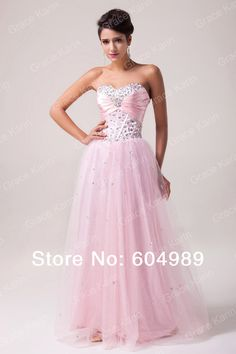 Cheap dress coveralls, Buy Quality dress 12 directly from China dress pheasant Suppliers:GKStockStraplessTulleBallGownEveningPromPartyDress8Siz