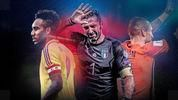 Goalkeeper legend Gianluigi Buffon beats the competition in the Italian Serie A competition. The best coach comes from Naples.    Two weeks after the disgraceful World Cup final and his departure from the Italian national football team, goalkeeper icon Gianluigi Buffon has received a small...