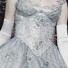 Image uploaded by 🍥🐰MιssCαһ🐰🍥. Find images and videos about cinderella and cinderella aesthetic on We Heart It - the app to get lost in what you love. Cinderella Aesthetic, Princess Aesthetic, Disney Aesthetic, Blue Aesthetic, High Society, Carlson Young, Have Courage And Be Kind, Ravenclaw, Pretty Dresses