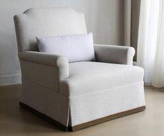 """Swivel Chairs - 34"""" oaw x 34"""" oad x 35"""" oah"""