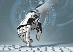 """Oct 2015 Machine learning enters the SEO world. For years, the search engine optimization industry has been dominated by Google's algorithm update. Each time marketers would hear a term like Panda, Pigeon or """"Mobilegeddon"""", they knew exactly what it meant: a thorough audit of their current website along with a number of improvements necessary to prevent a precarious drop in ranking."""