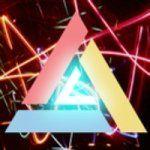 • Instagram #apps #app #luzmo #light