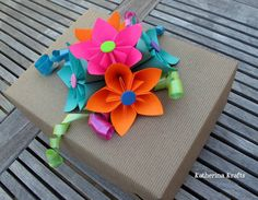 1 800 flowers baby gifts