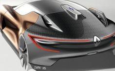 Car Design Sketch, Car Sketch, Rendering Techniques, Transportation Design, Gundam, Cool Cars, Competition, Cool Designs, Wheels