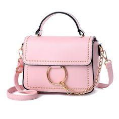 Women s Handbag Satchel Totes Hobo Messenger Shoulder Bags (452) Women s  Totes 8b0ee68f3626b
