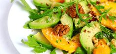 How The Food You Eat Changes Your Genes - mindbodygreen.com