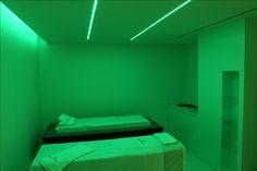 Imaginarq-435-Kirei-Institute-Germaine-de-capuccini-Madrid-29A