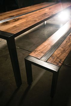 South Lake Tahoe Native Builds Luxury Furniture Business From The Snow Up
