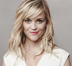 gorgeous 90+ Prettiest Reese Witherspon Hairstyle Photos