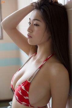 Shoko Takasaki - Btv May2015