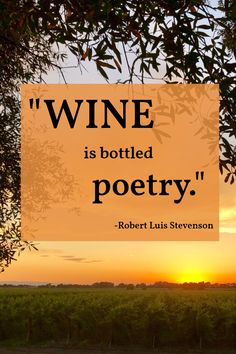 Truer words were never said. Enjoying a bottle of California Wine is always a memorable experience. Learn more about the many varieties grown across our state and discover a few new favorites! Grape Types, Cooking With White Wine, Wine Meme, Chenin Blanc, Wine Night, Wine Quotes, California Wine