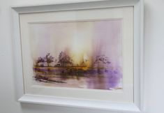 Lilac Flowers, Red Roses, Bird Artists, Irish Landscape, Irish Art, Jumping For Joy, Green Valley, Connemara, Summer Glow