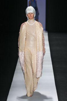 Fernanda Yamamoto primavera-verão 2013/14 Fernanda Yamamoto, Ideias Fashion, Victorian, Dresses, Spring Summer, Vestidos, Gowns, Dress, The Dress
