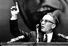 Tommy Douglas,the seventh premier of Saskatchewan, but the impact he had ended up affecting the entire country. His social democratic government was a risky venture in those cold war times, but through this government he was able to pass many bills and programs aimed at helping the less-fortunate in society. The Most notable of these was the idea of universal health care in 1959. Douglas' vision of a medicare program which would benefit everyone in his province was adopted by the entire…