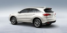 The 2015 Acura RDX AWD in White Diamond Pearl with accessory rules takes you where you need to go. Acura 2014, Inexpensive Cars, Cheap Car Insurance Quotes, Luxury Crossovers, Acura Rdx, Car Magazine, Luxury Suv, Honda Cr, Autos