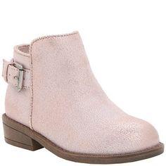 bb19916b380 Girls Shoes by Nina Shoes Nina Shoes
