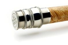 R.L. Winston Rod Co. | Fly Rods | WT-Trout