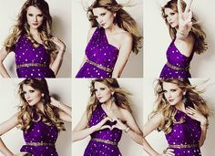 Taylor Swift Purple Dress Speak Now many faces of. Taylor Swift Photoshoot, Many Faces, Purple Dress, Celebrities, Pretty, Dresses, Period, Boys, Quotes
