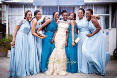 Mosun-Bello-Yoruba-Nupe-Wedding-Nigerian-Muslim-Wedding-Reception-Gazmadu-Photography-BellaNaija-October-2014-018.jpg (800×534)