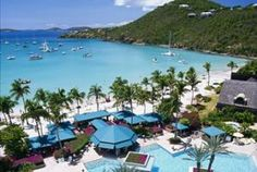 Villa Rentals in St John & St Thomas, Virgin Islands. Om Villas offers the largest selection of privately owned vacation villas at the exclusive Westin St. John Resort & Villas and the Marriott Frenchman's Cove St Thomas.  866-752-8882  http://www.omvillas.com/