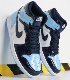 442bf95cd2cb5b 64 Best Nike air jordans images