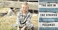 Which of these books would you recommend? Historical fiction books to read like The Boy In The Striped Pajamas