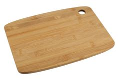 Natural Life by Bergner Bamboo Wooden Chopping Board in Home, Furniture & DIY, Cookware, Dining & Bar, Food Preparation & Tools | eBay