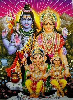 by Har Mahadev🕉 Shiva Parvati Images, Durga Images, Ganesh Images, Lakshmi Images, Ganesha Pictures, Krishna Images, Lord Shiva Pics, Lord Shiva Hd Images, Lord Shiva Family