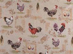 Fabric Shop UK,Wholesale Fabric UK,Clearance Fabric UK,Sofa Fabric UK