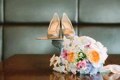 Tokyo Wedding Plan | AYANO TACHIHARA Wedding Design
