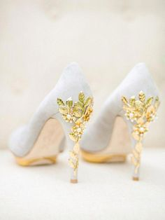 0551c86aeb19 7 Best Shoes for wedding (all) images