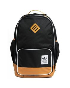 e927a7490407 Adidas originals campus backpack Luggage Backpack