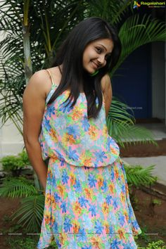 Heroines, Anchor, Product Launch, Actresses, Image, Fashion, Female Actresses, Moda, Fashion Styles