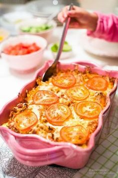 – – Recipes, inspiration … – About Healthy Meals Swedish Recipes, Mexican Food Recipes, Snack Recipes, Healthy Recipes, 300 Calorie Lunches, I Love Food, Good Food, Lchf, Food For Thought