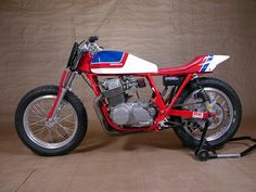 flat trackers  | Image for